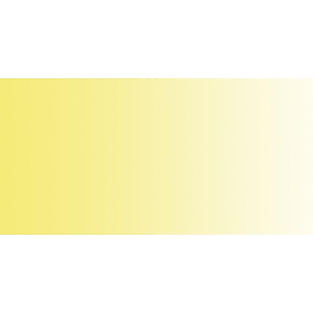 Cretacolor : Aquamonolith Pencil - STRAW YELLOW