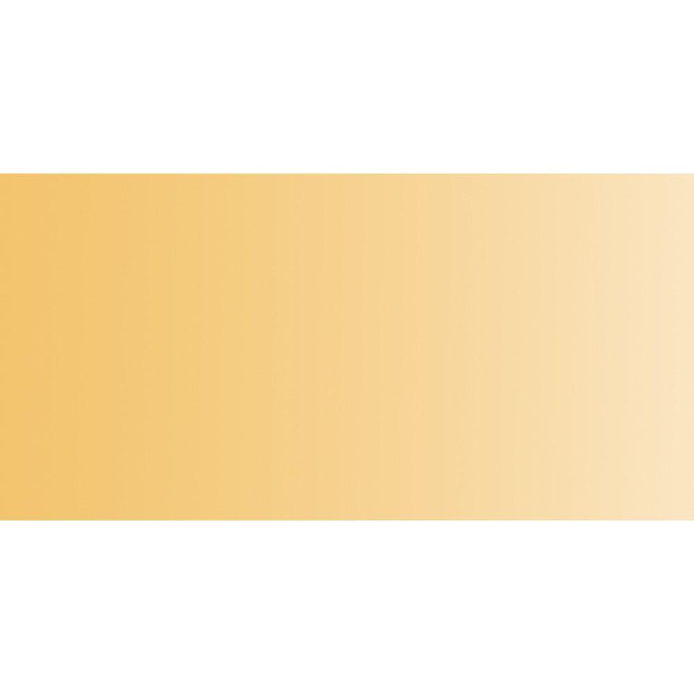 Cretacolor : Aquamonolith Pencil - PERM. DARK YELLOW