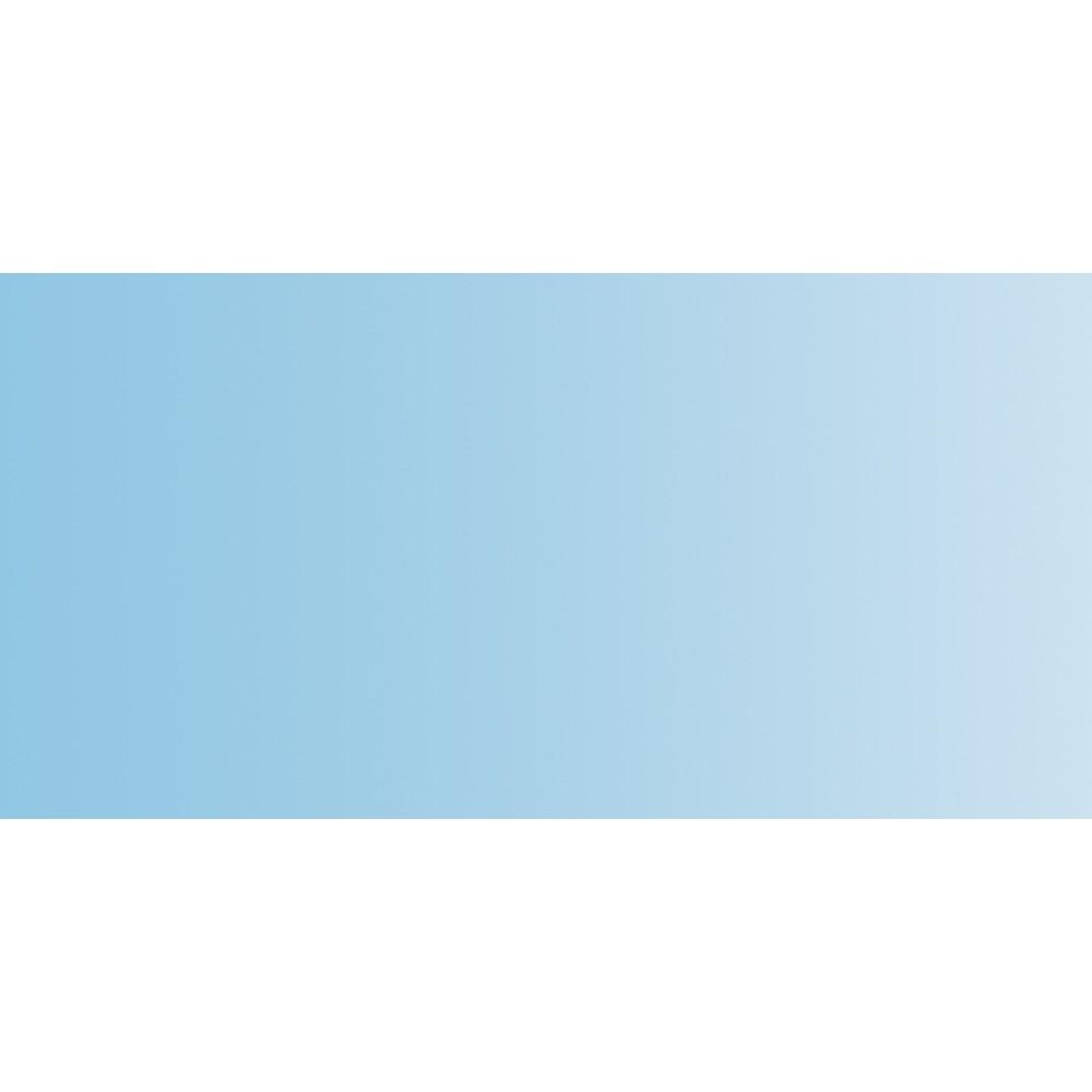 Cretacolor : Aquamonolith Pencil - PASTEL BLUE