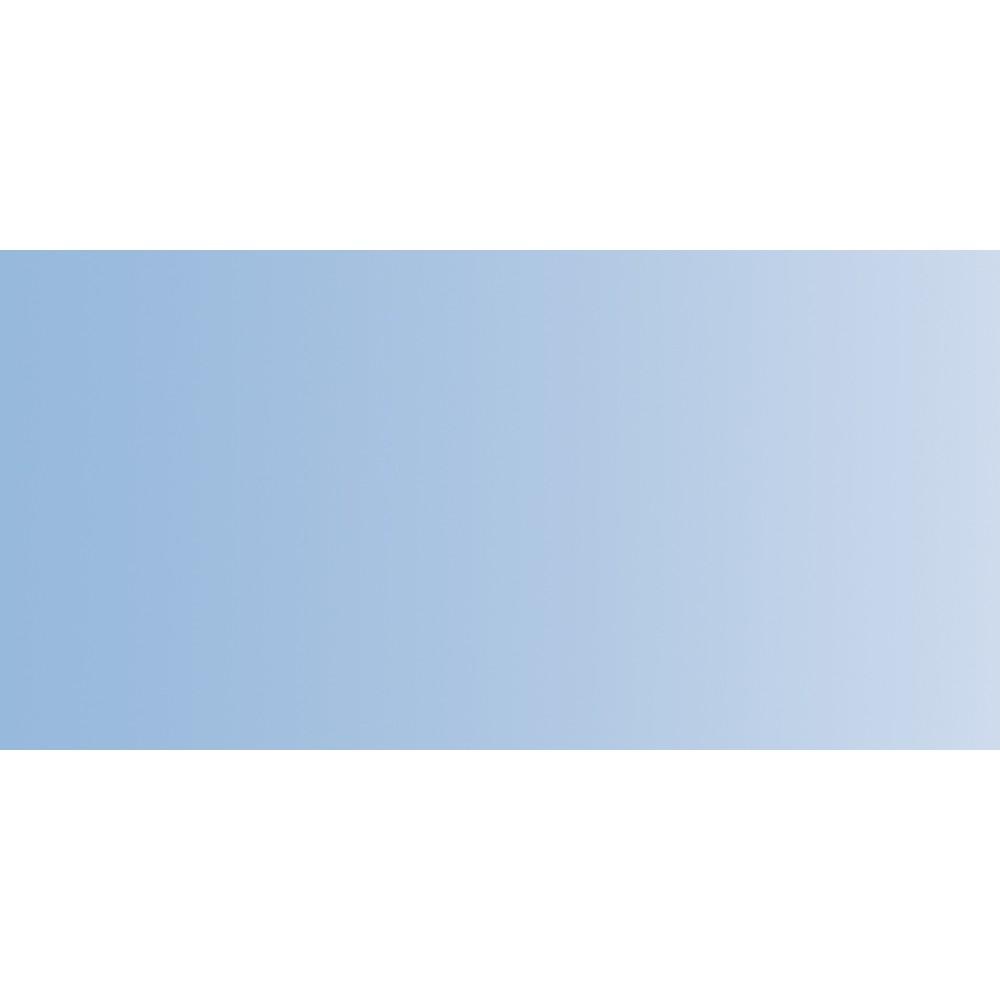 CRETACOLOR : AQUAMONOLITH PENCIL - GLACIER BLUE