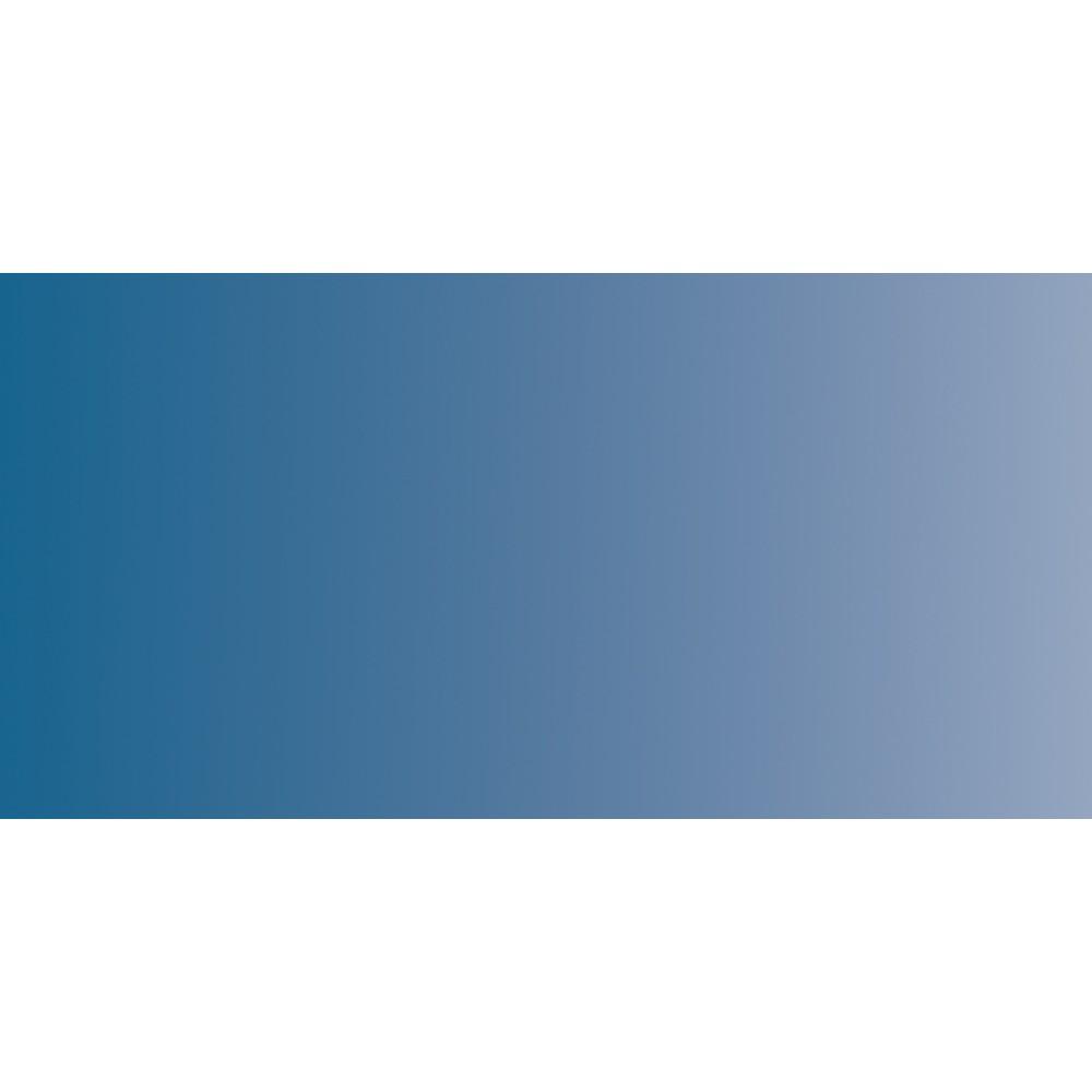 Cretacolor : Aquamonolith Pencil - INDIGO