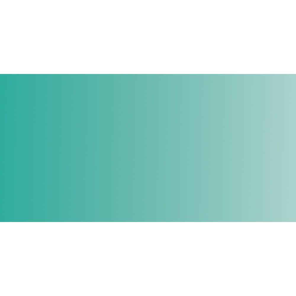 Cretacolor : Aquamonolith Pencil - TURQUOISE DARK