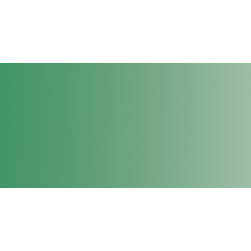 Cretacolor : Aquamonolith Pencil - GRASS GREEN