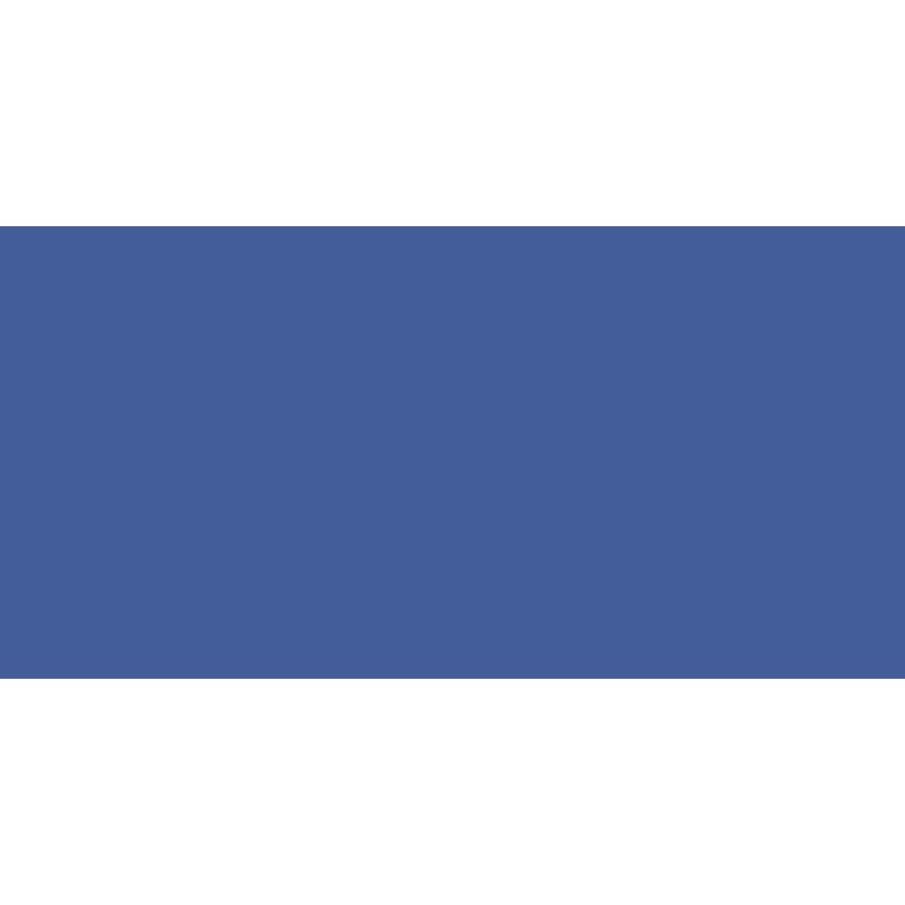 Faber Castell : Polychromos Pencil : Indanthrene Blue
