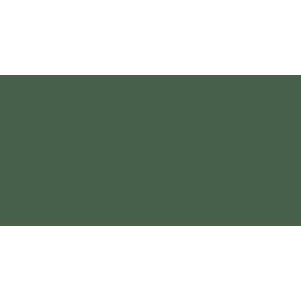 Faber Castell : Polychromos Pencil : Chrome Oxide Green