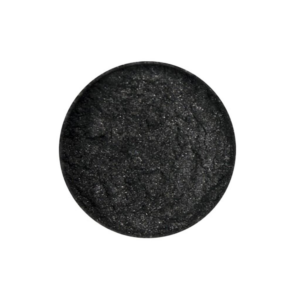 Roberson : Graphite Powder 200 : 250g