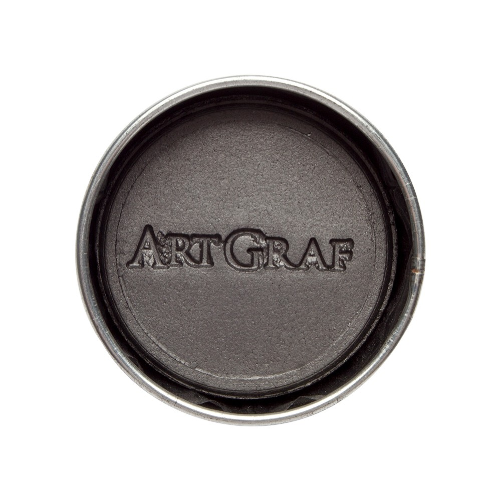 Viarco : ArtGraf : Watersoluble Graphite : Large : 60g