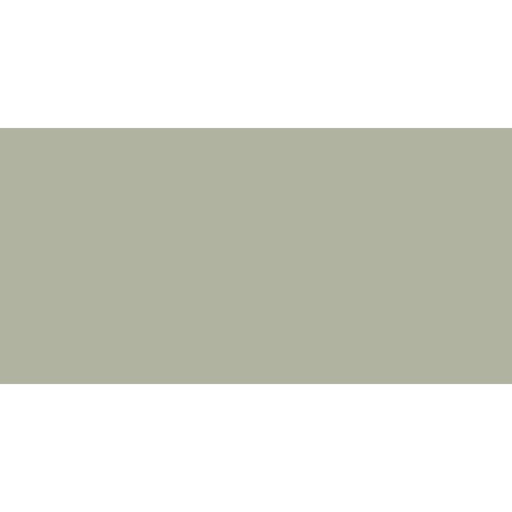 Shin Han : Touch Twin BRUSH Pen : Grayish Green Pale : GY232