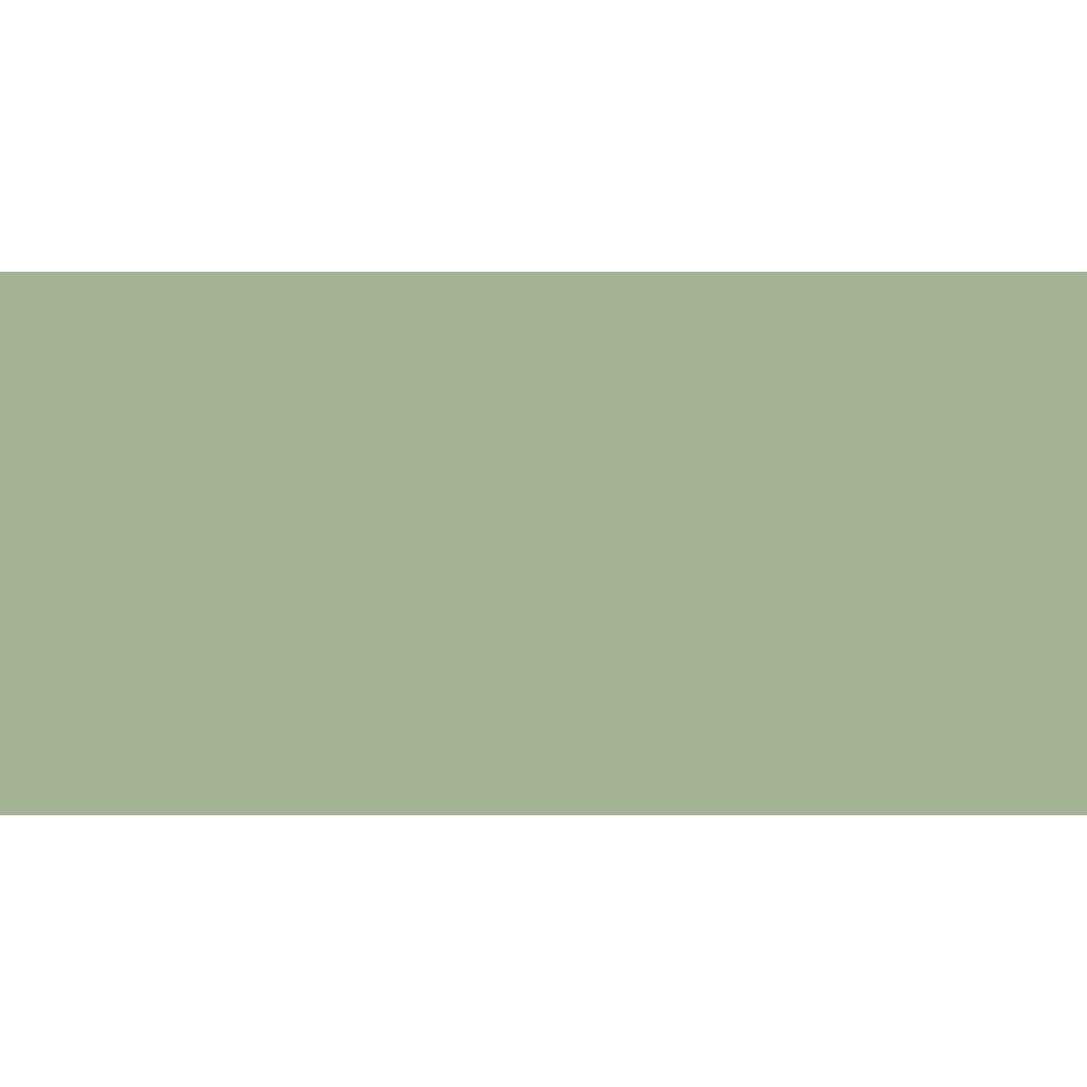 Shin Han : Touch Twin BRUSH Pen : Grayish Olive Green : GY233