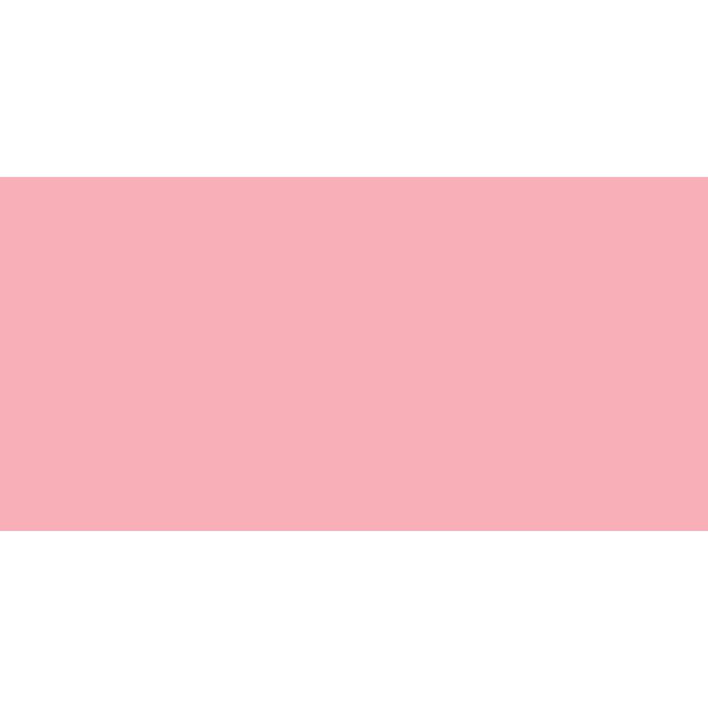 ShinHan : Touch Twin Brush Pen : Pale Pink : RP9