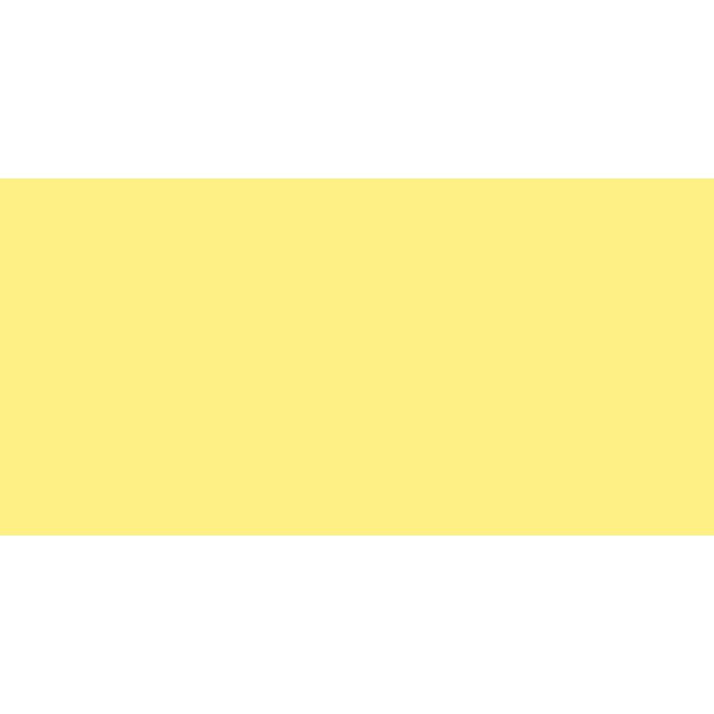 Shin Han : Touch Twin BRUSH Pen : Canaria Yellow : Y45
