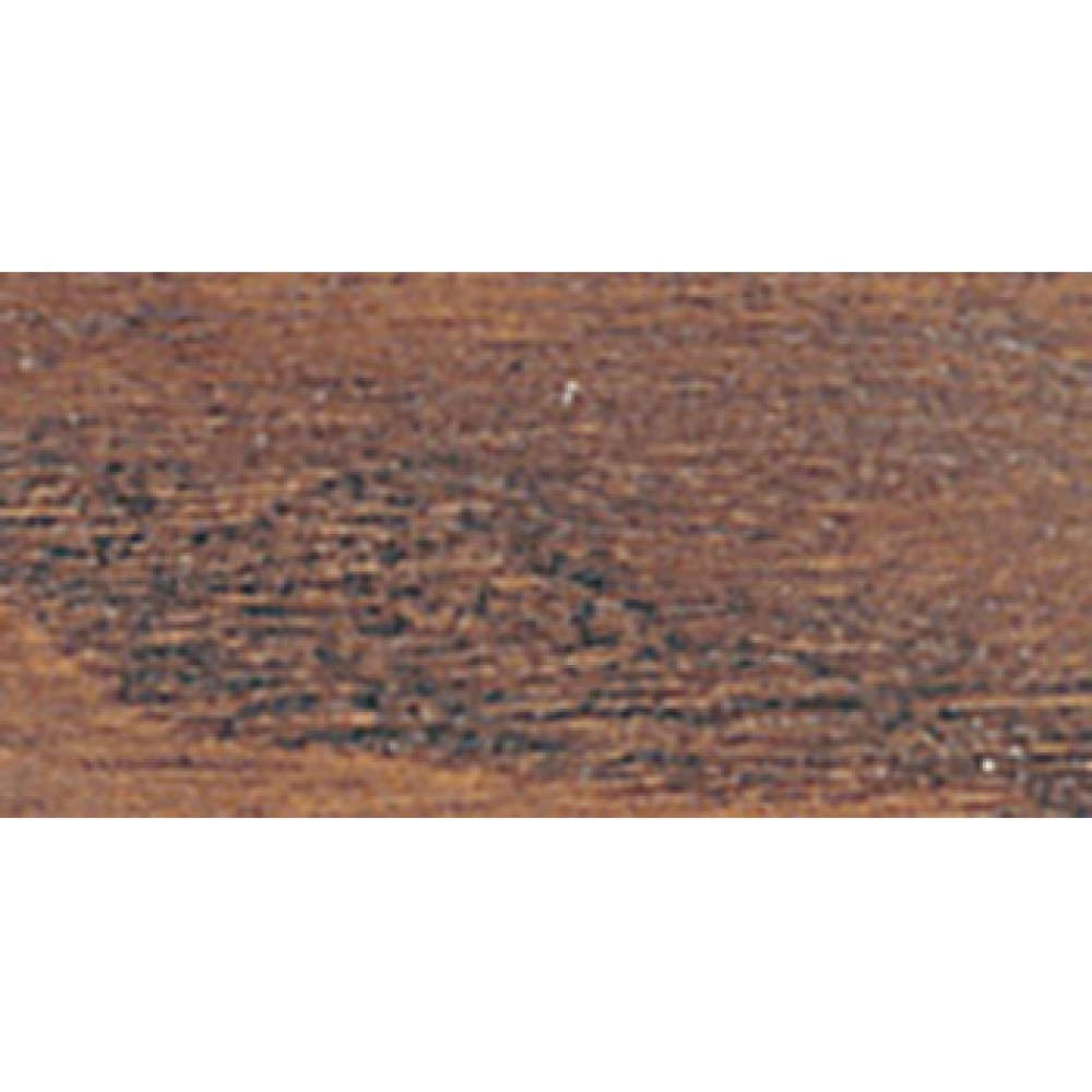Liberon : Wood Dye 250ml : Dark Oak