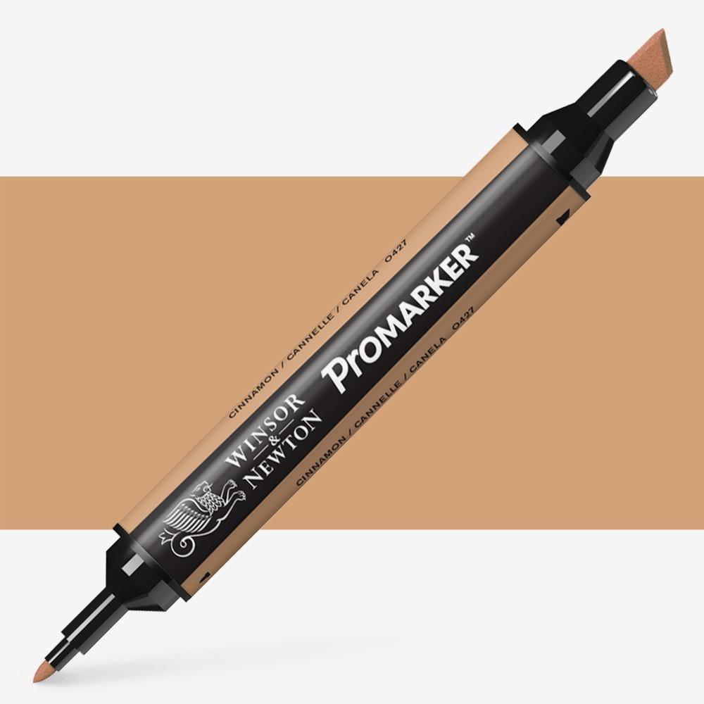 ProMarker : Cinnamon O427