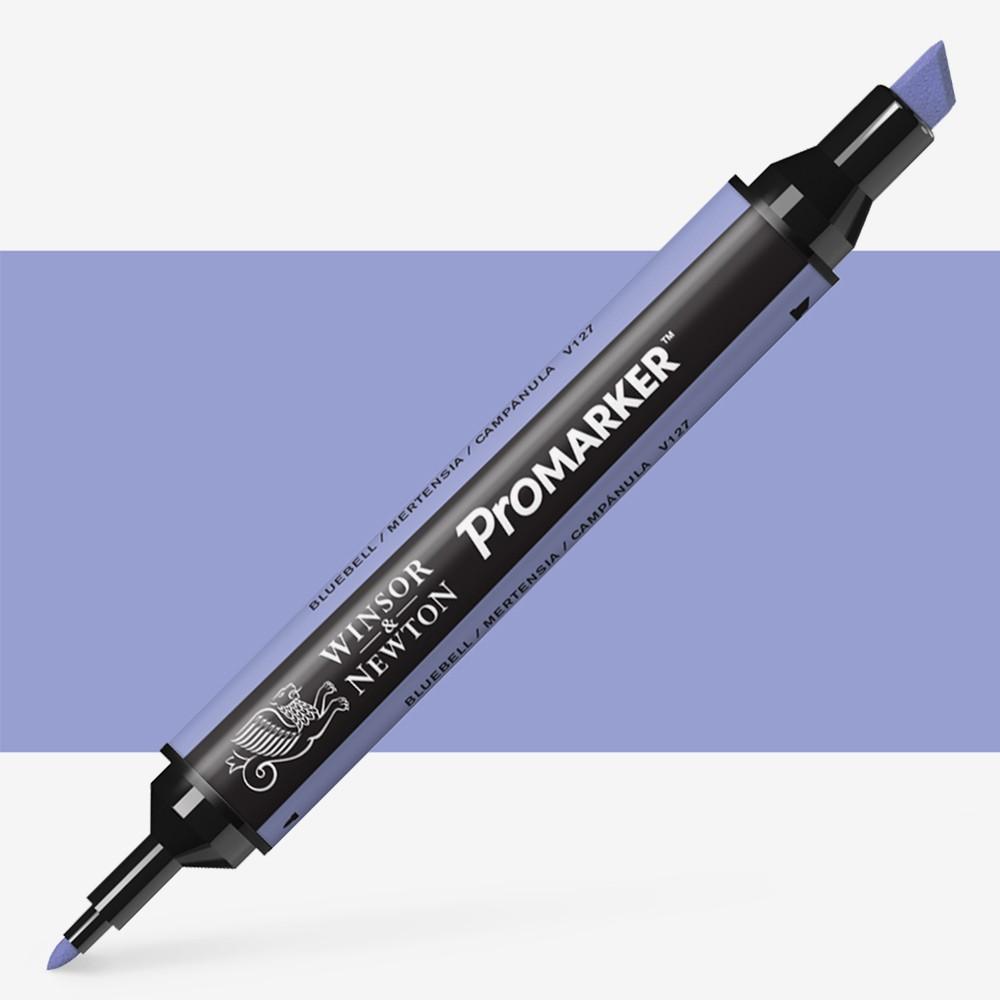 ProMarker : Bluebell V127
