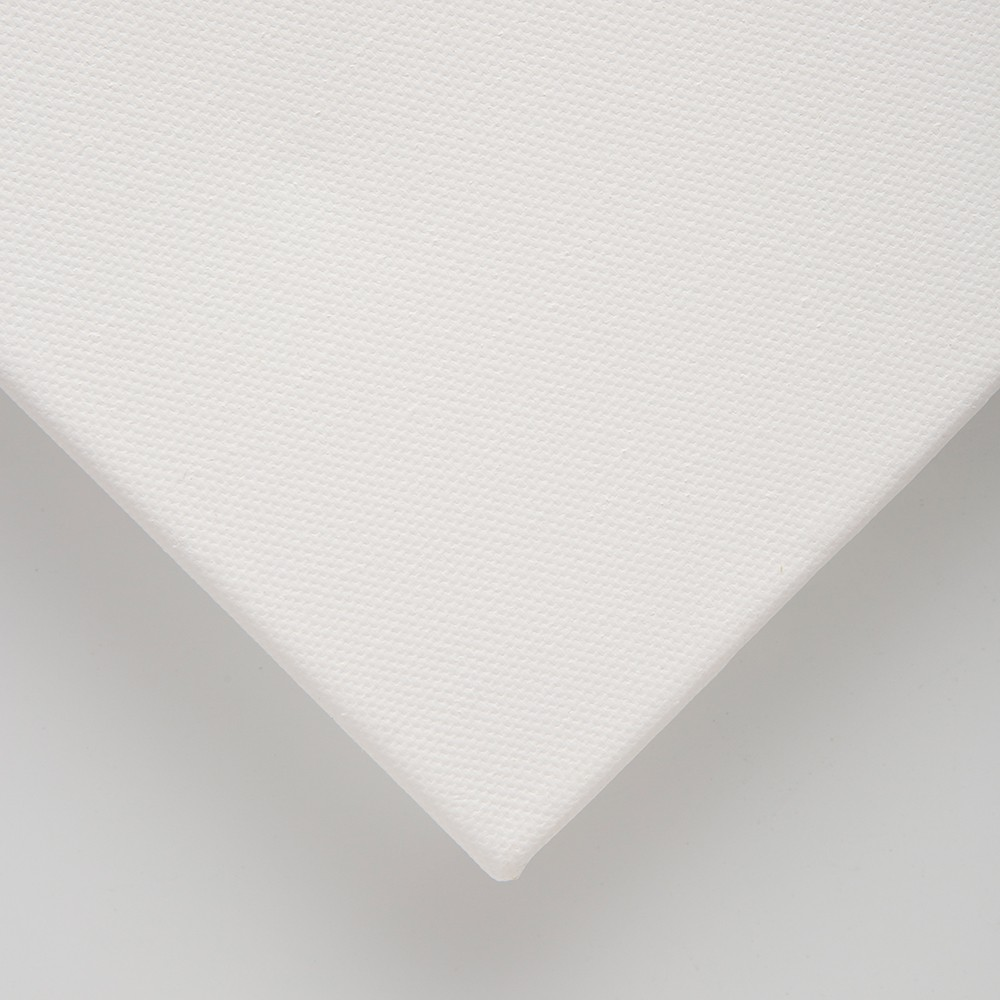 Loxley : 36mm Wide Bar Stretched Canvas : 30inx30in