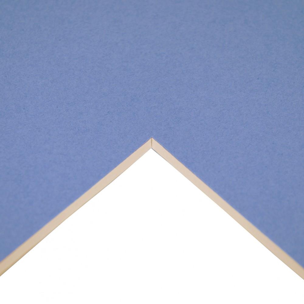 Daler Rowney : Studland Mountboard : A1 : 23x33in : Pompadour : 1041