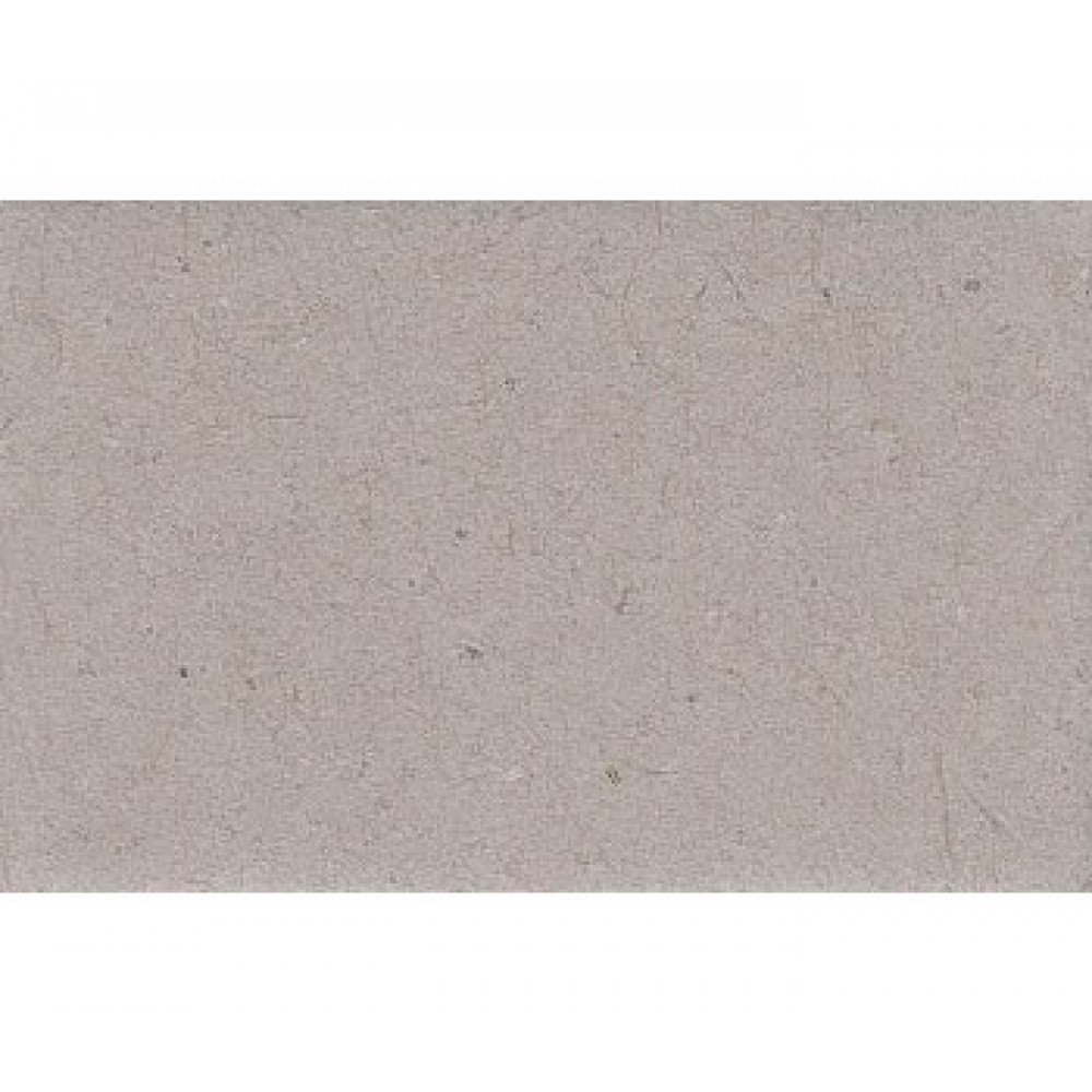 JAS : Greyboard : inexpensive non-conservation 2mm 60x80cm pack of 20