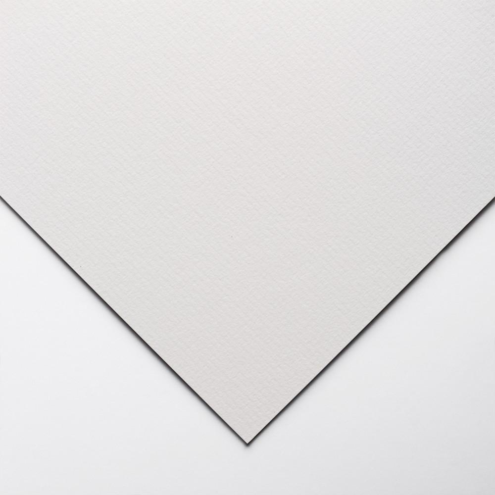 JAS : White Core Mount Board 60x80cm : Porcelain