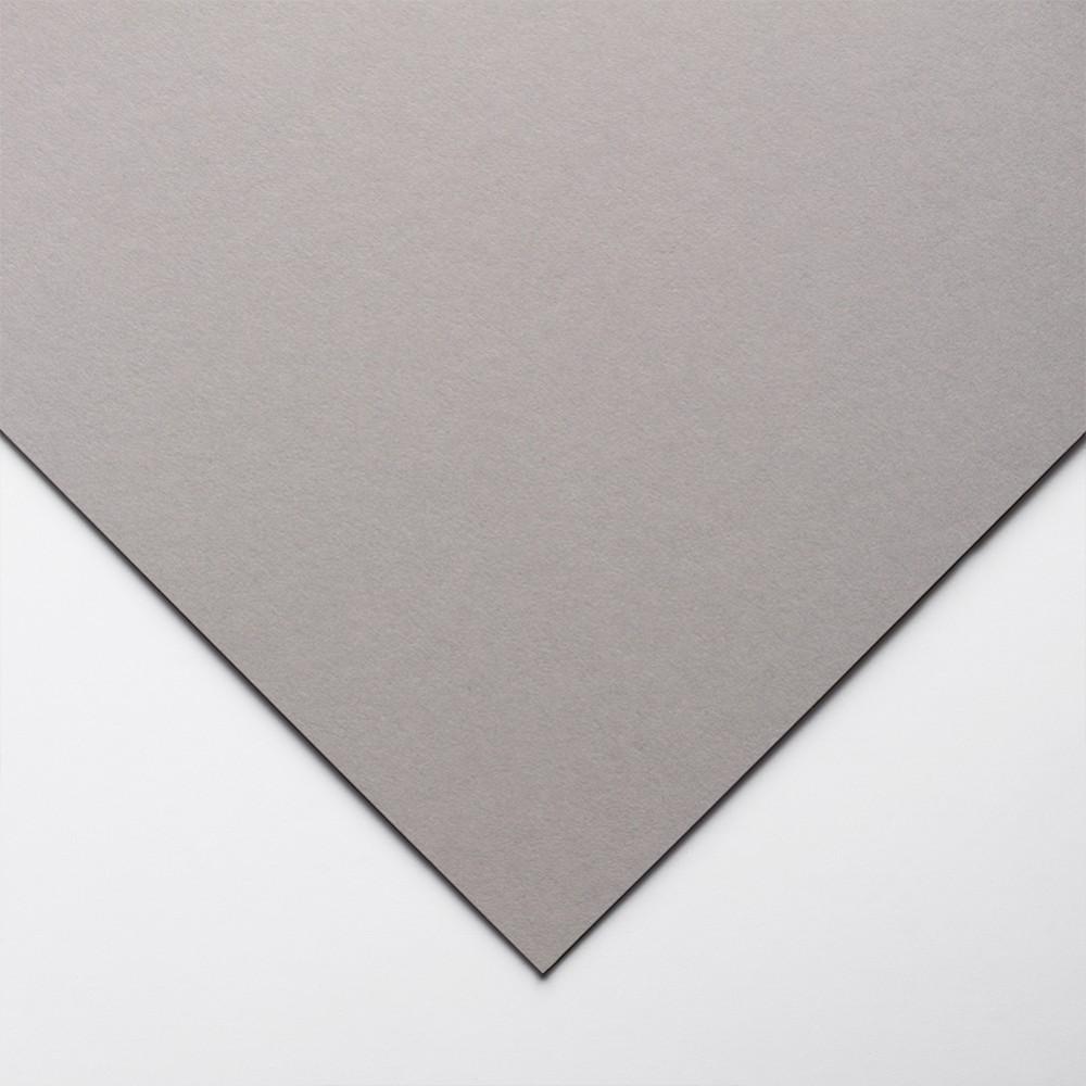 Jackson's : White Core Mount Board : 60x80cm : Pearl