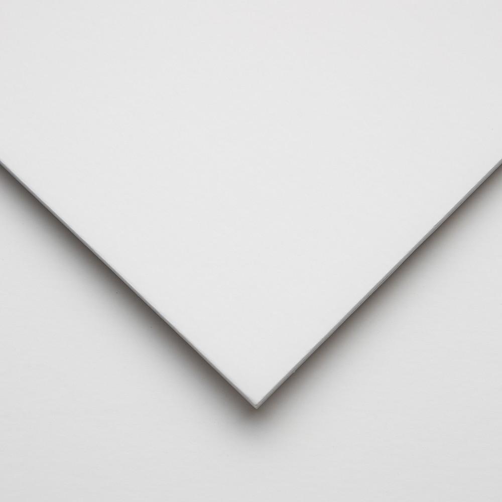 Union : Foam board : 5mm : 20x30in