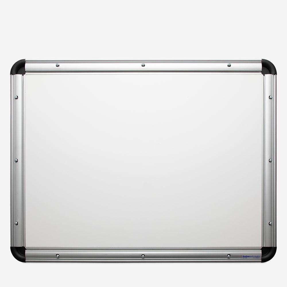 Keba Artmate Paper Stretcher Imperial (30x22in)