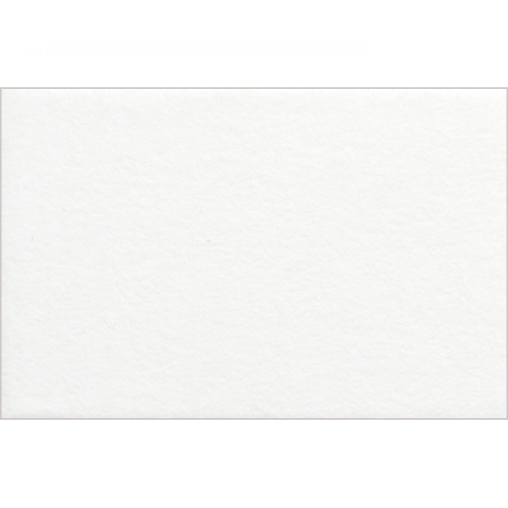JAS : White Core Pre-Cut Mounts 1.4mm outer size : 24x30cm : aperture size : 15x20cm : Extra White : Box of 25
