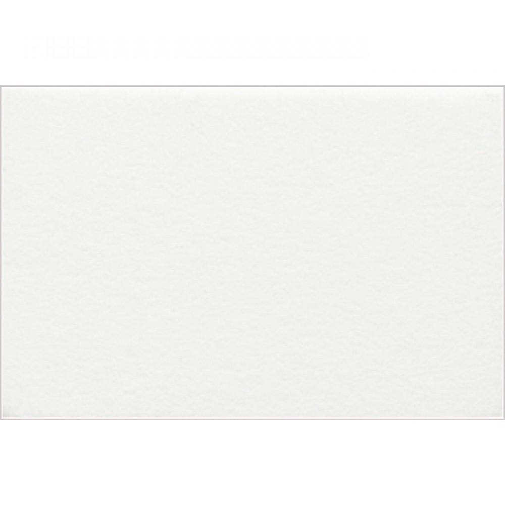 JAS : White Core Pre-Cut Mounts 1.4mm outer size : 40x50cm aperture size : 28x36cm : Polar White : New Colour Variation