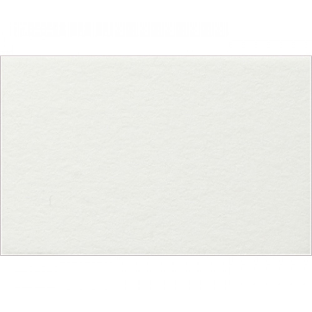Jackson's : White Core Pre-Cut Mounts : 1.4mm outer size : 40x50cm aperture size : 28x36cm : Antique White : Box of 25