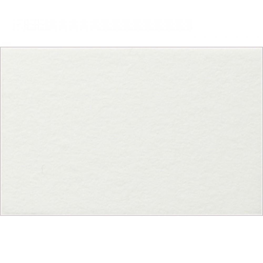 JAS : White Core Pre-Cut Mounts 1.4mm outer size : 40x50cm aperture size : 28x36cm : Antique White : Box of 25