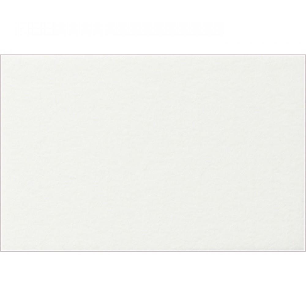 JAS : White Core Pre-Cut Mounts 1.4mm outer size : 40x50cm aperture size : 28x36cm : Off White