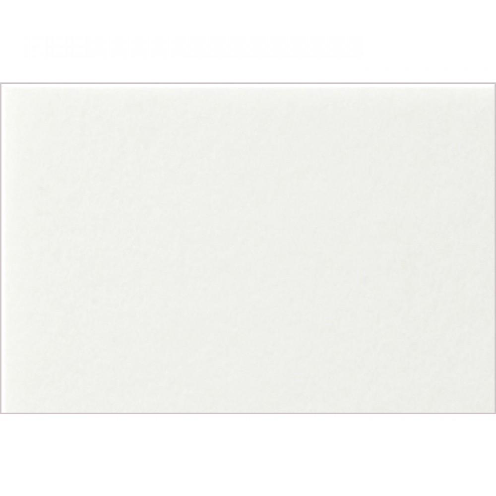 Jackson's : White Core Pre-Cut Mounts : 1.4mm outer size : 40x50cm aperture size : 28x36cm : Soft White