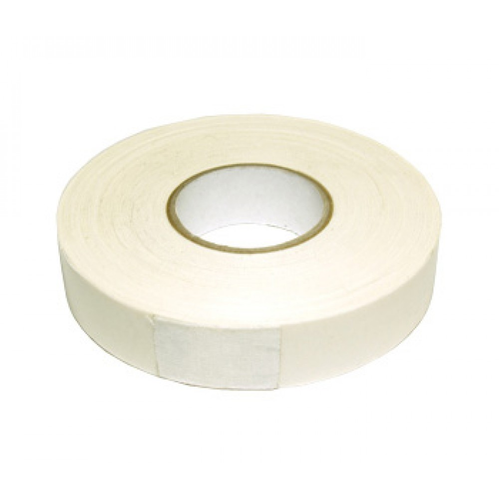 Self Adhesive Cloth Tape PH Neutral, 25m, 20mm wide
