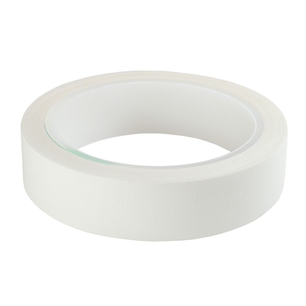 Gummed Linen Archival Hinging Tape 24mm x 10m