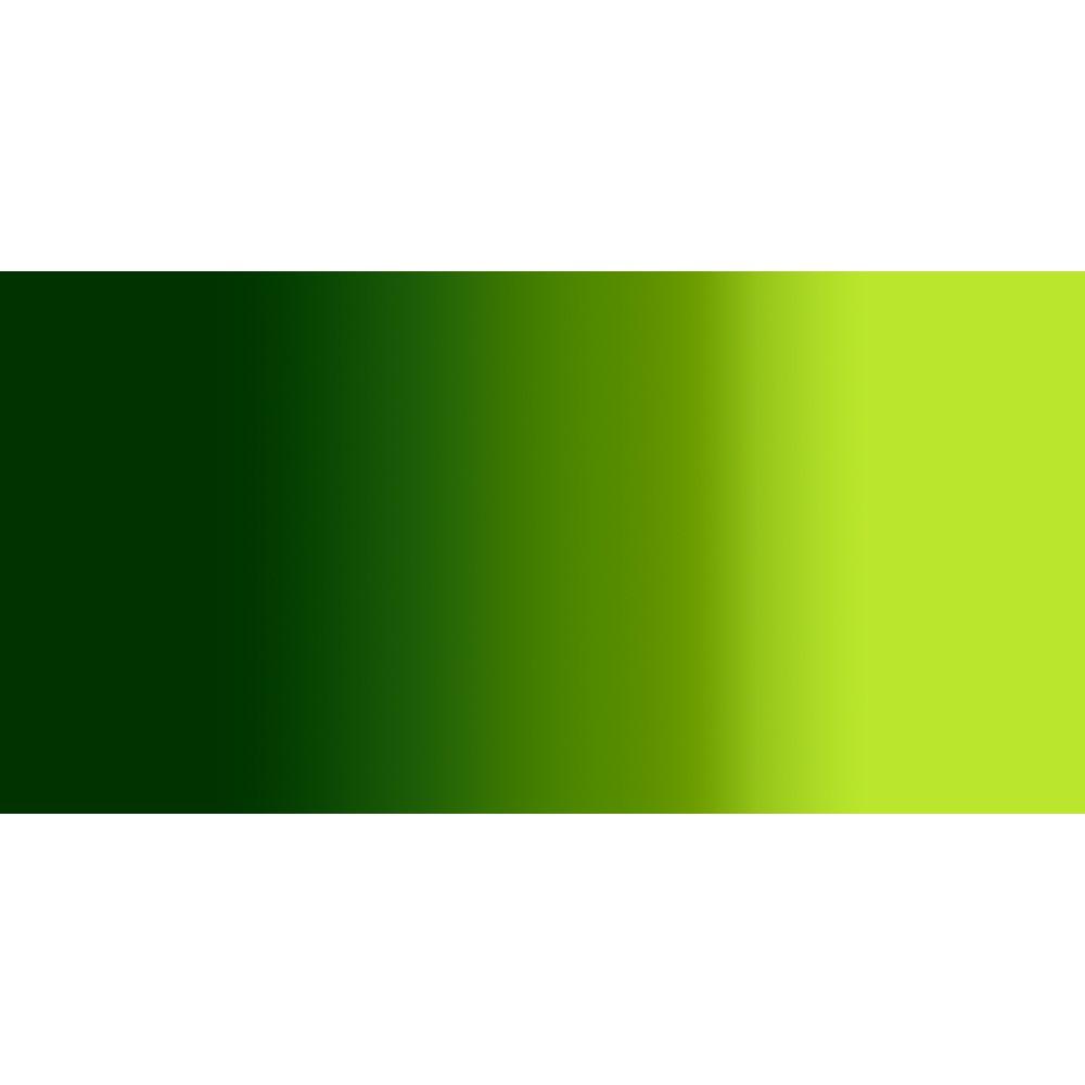 Art Spectrum : Artists' Oil Paint : 40ml : Australian Green Gold