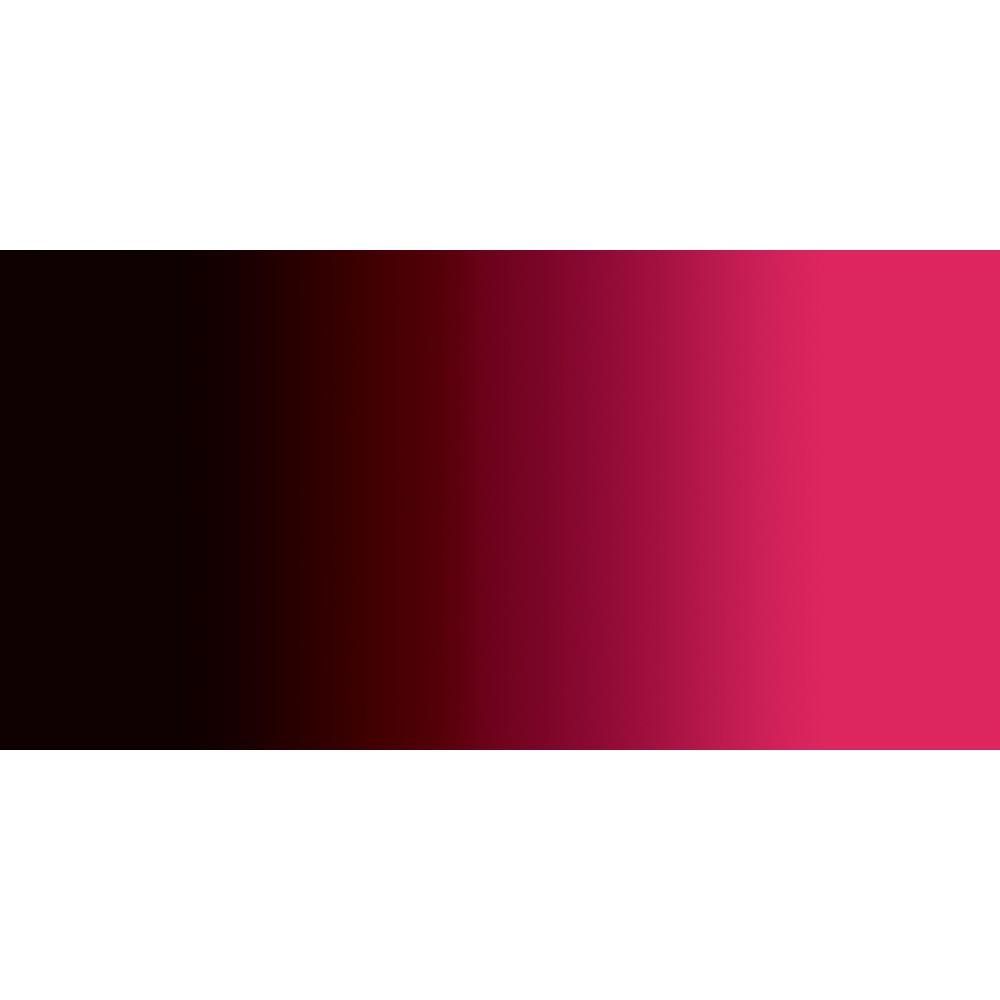 Art Spectrum : Artists' Oil Paint : 40ml : Pilbara Red