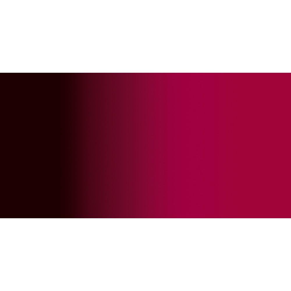 Art Spectrum : Artists' Oil Paint : 40ml : Permanent Crimson