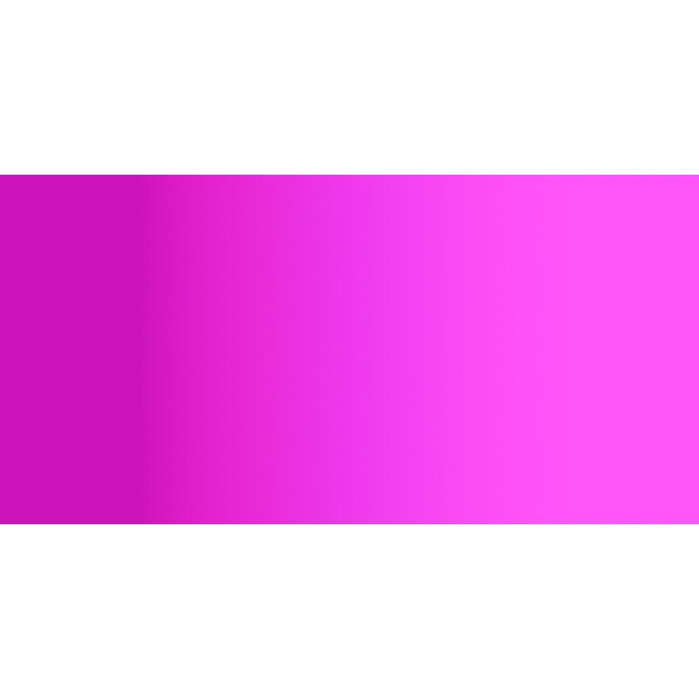 Art Spectrum : Artists' Oil Paint : 40ml : Cobalt Violet