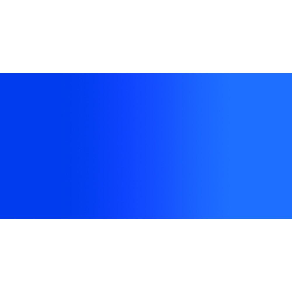 Art Spectrum : Artists' Oil Paint : 40ml : Spectrum Blue