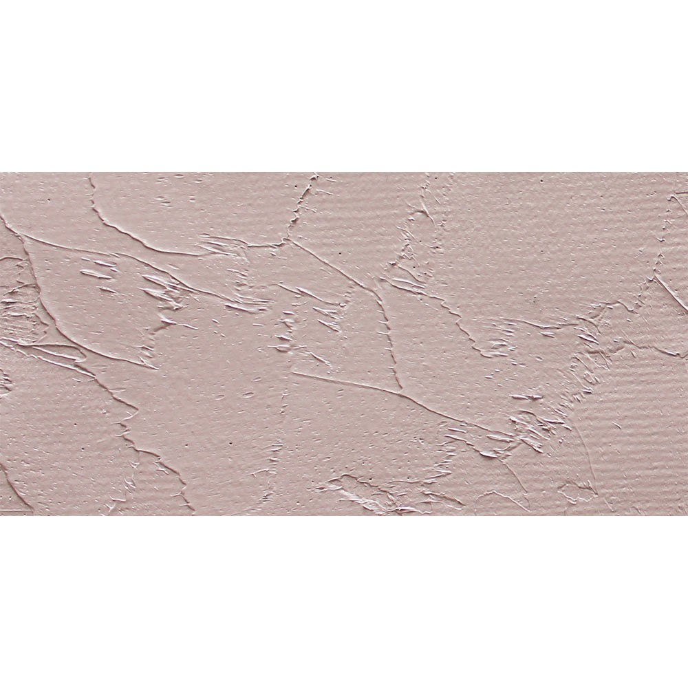 Gamblin : Artist Oil Paint : 37ml : Portland Warm Grey