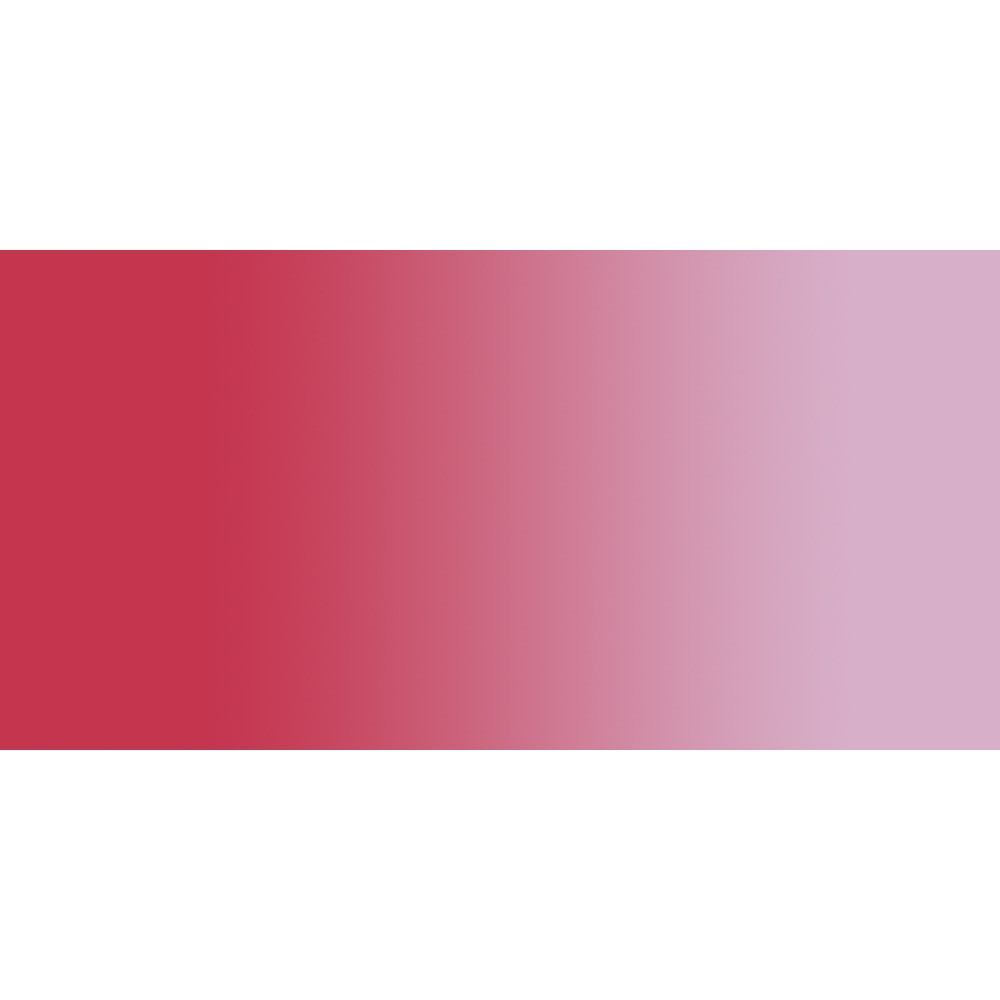 Daler Rowney : Graduate Oil Paint : 38ml : Rose Madder