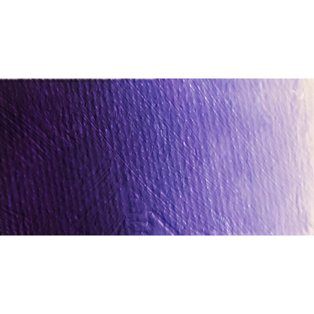 Old Holland : Classic Oil : 40ml Cobalt Violet Dark