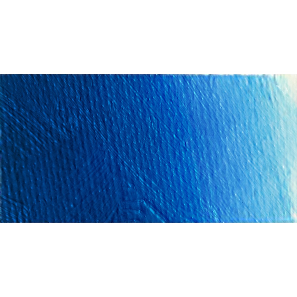 Old Holland : Classic Oil Paint : 60ml : Cerulean Blue