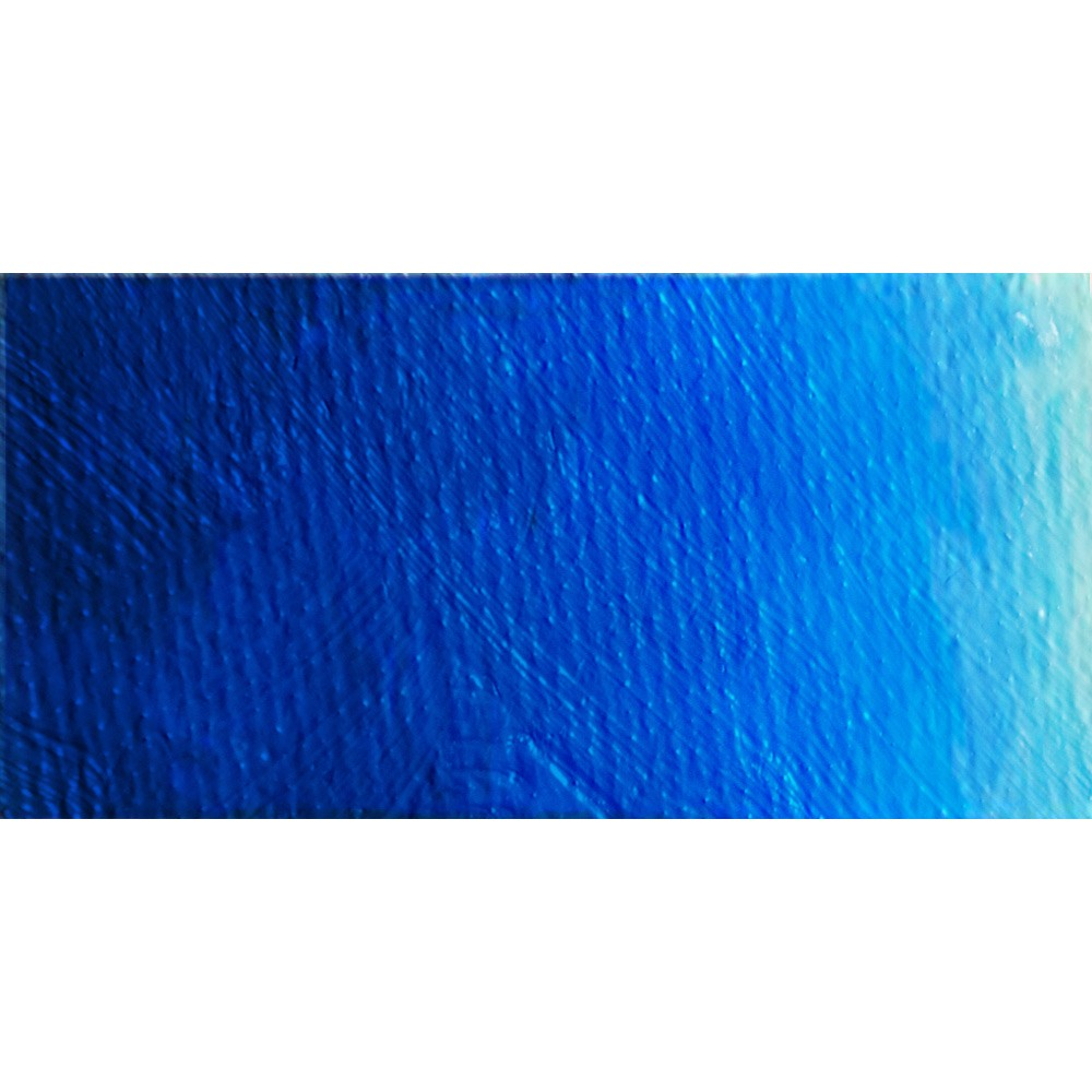 Old Holland : Classic Oil Paint : 60ml : Manganese Blue Extra