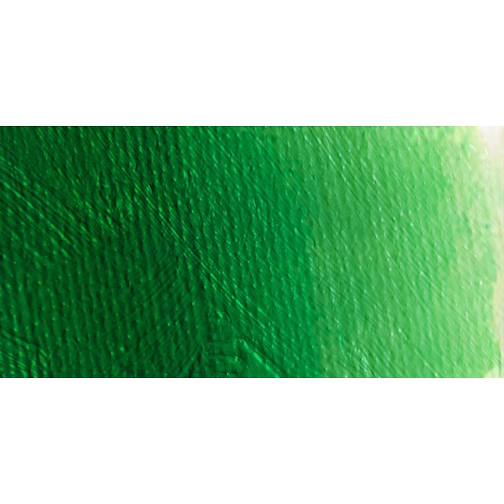 Old Holland : Classic Oil Paint : 60ml : Cadmium Green Light
