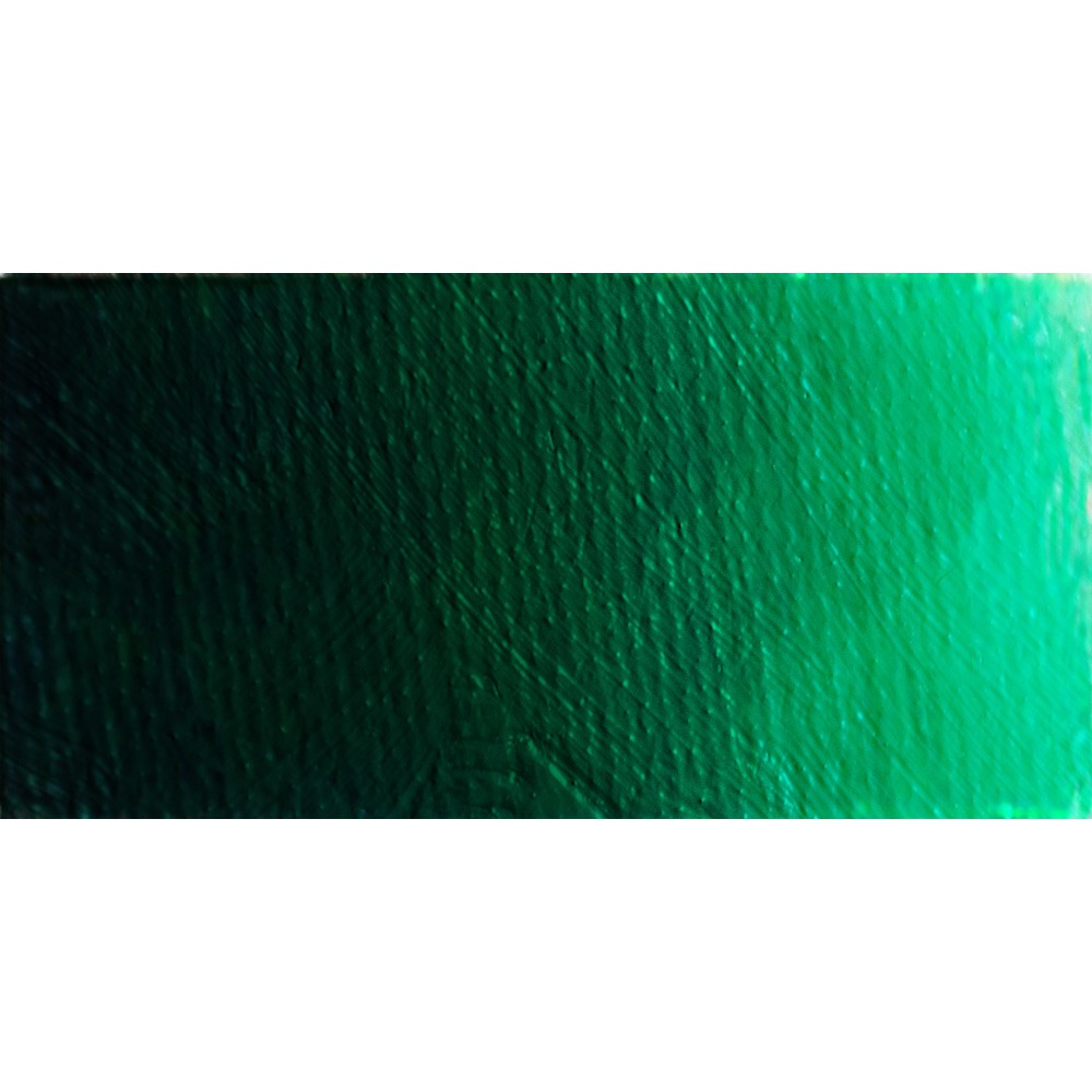 Old Holland : Classic Oil Paint : 60ml : Scheveningen Green