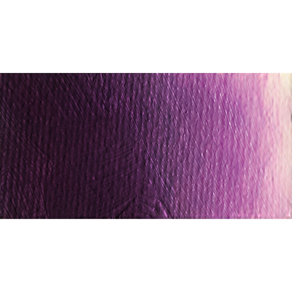 Old Holland : Classic Oil Paint : 60ml : Manganese Violet Red