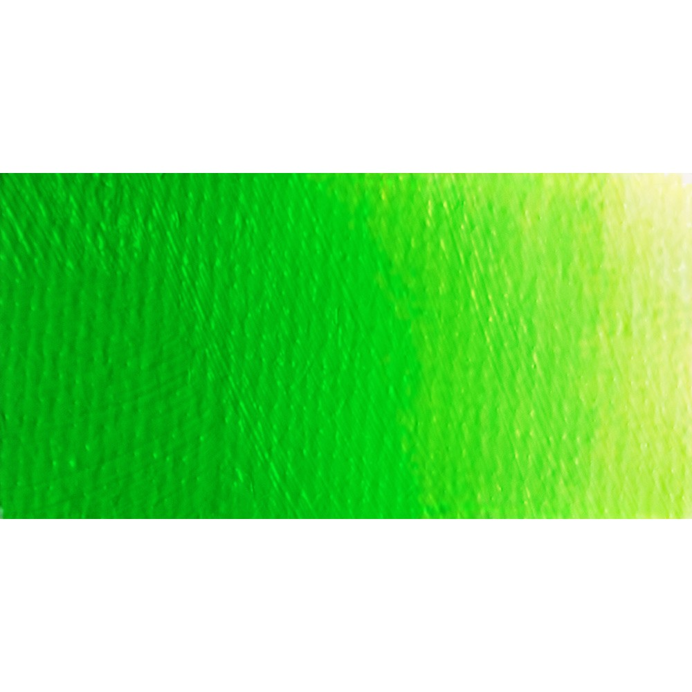Old Holland : Classic Oil Paint : 60ml : Yellow-Green