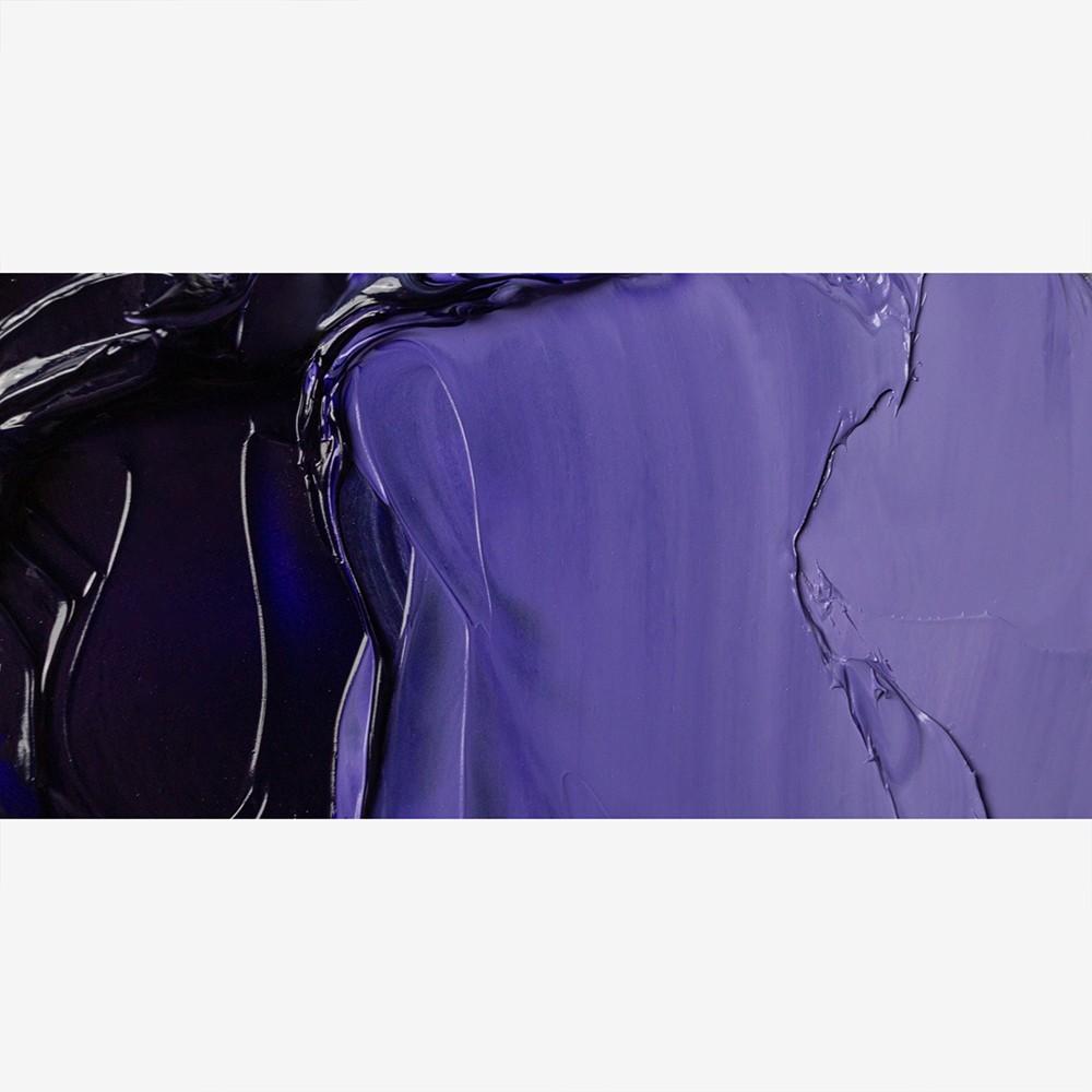 Jackson's : Artist Oil Paint : 225ml : Ultramarine Violet