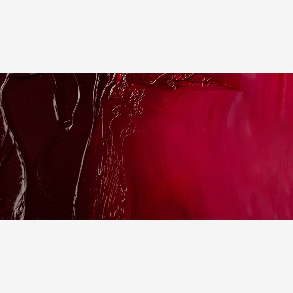 Jackson's : Artist Oil Paint : 225ml : Alizarin Crimson