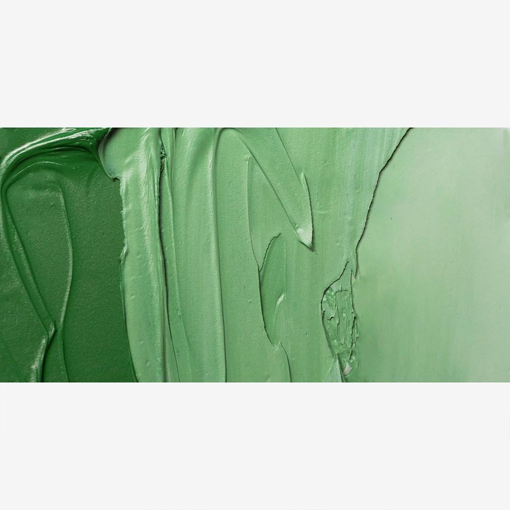 Jackson's : Artist Oil Paint : 225ml : Terre Verte